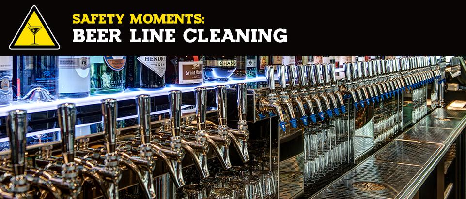 Beerlinecleaning.jpg