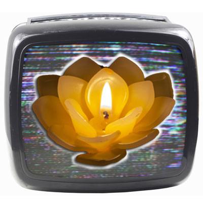 Prevolt_TV.jpg