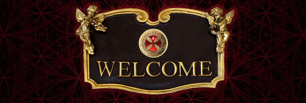 templar-welcome1.jpg