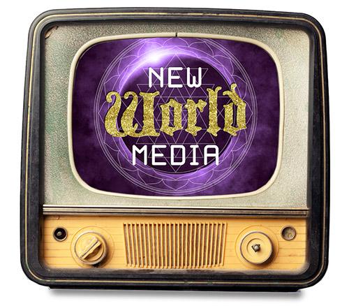 NewWorld_TVr1.jpg