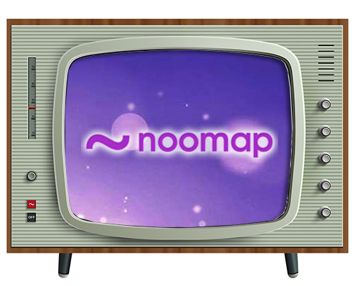 Your  Noomap  Network Membership, as part of the larger P-Volt.it Network, allows you to support the mission, while joining kindred to connect, create/enjoy media, commerce, connection and tech as we grow as ONE.