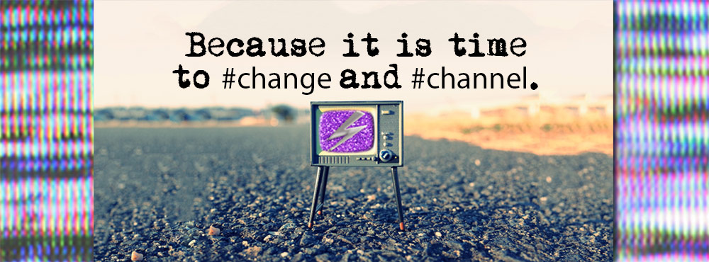 pvolt-changechannelHeader.jpg
