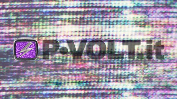 pvoltslideshow-9.jpg