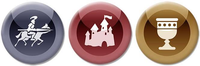 Templar-membership.jpg