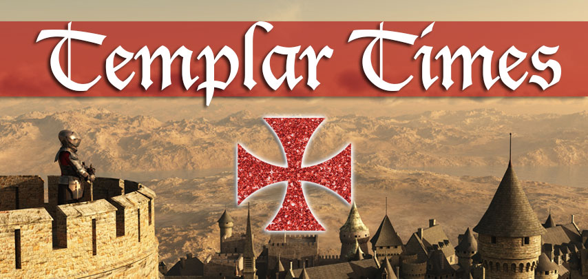 TemplarTimes.jpg