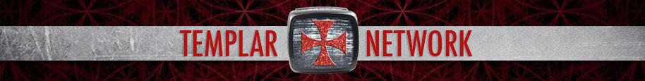 Templar-Network