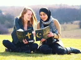 templar-muslim.jpg
