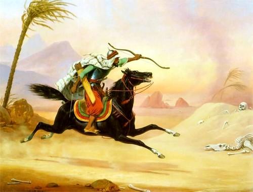 Arabian-Knight.jpg