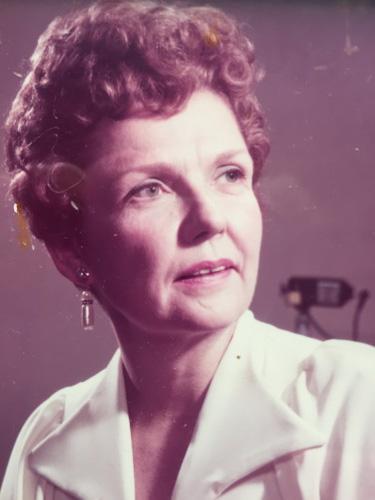 Kathryn Dooley Dunn