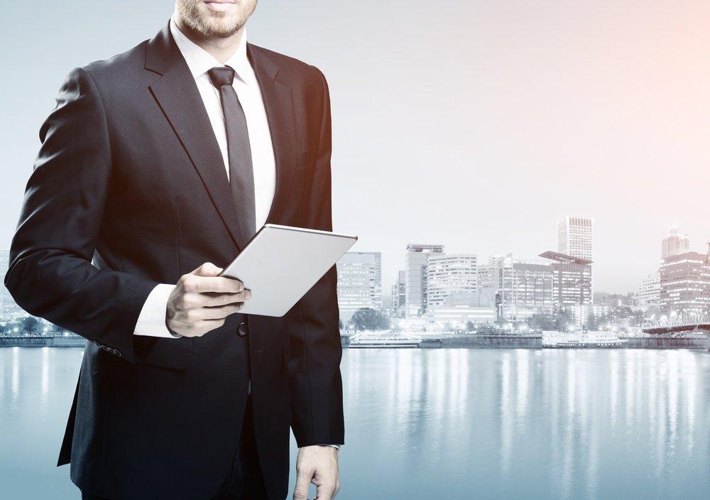 The Business Broker of Miami, LLC - est sous la direction de M. Thierry Pauquet de Villejust, courtier en immobilier et en entreprises dans l'état de Floride depuis 1995.