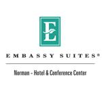 Embassy Logo.jpg