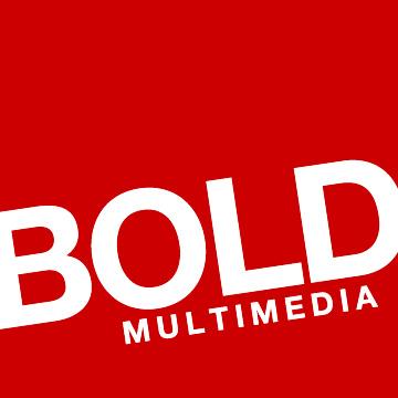 BOLD_logo_web.jpg