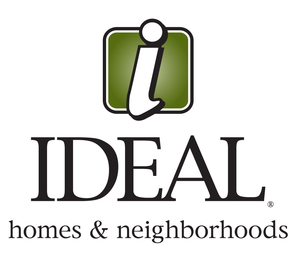 Ideal H&N Logo-1.jpg