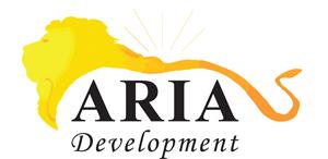 Aria logo.png