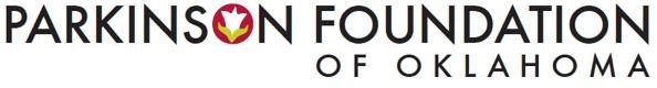 PFO logo.jpg