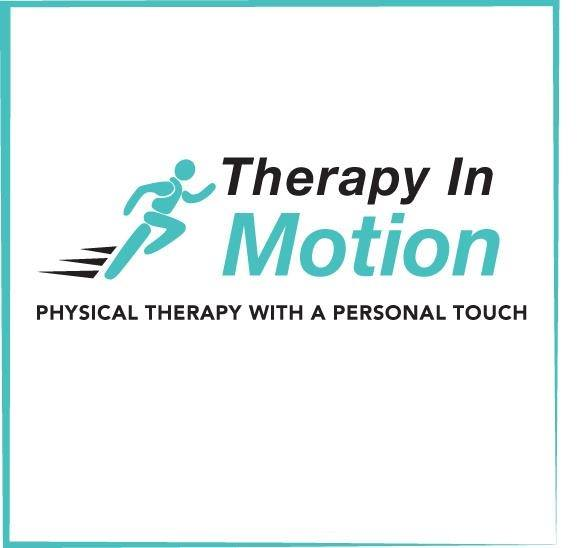 Therapy in Motion [474081].jpg