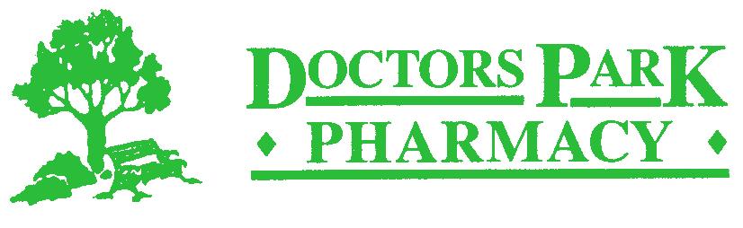 DoctorsPark_LogoGreen [948685].jpg