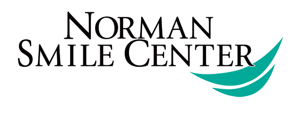 Norman Smile Center.png
