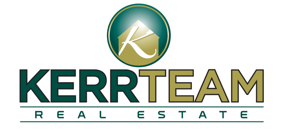 Kerr Team Logo Sheet.png