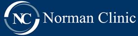 Norman Clinic.jpg