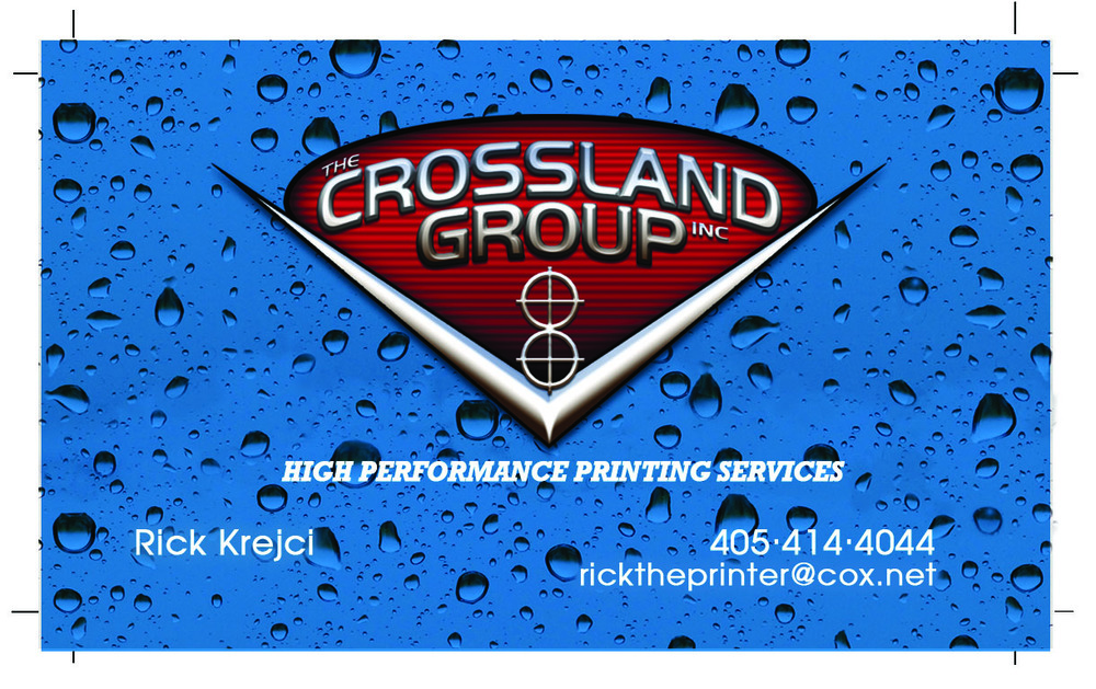 Crossland business card FRONT copy.jpg