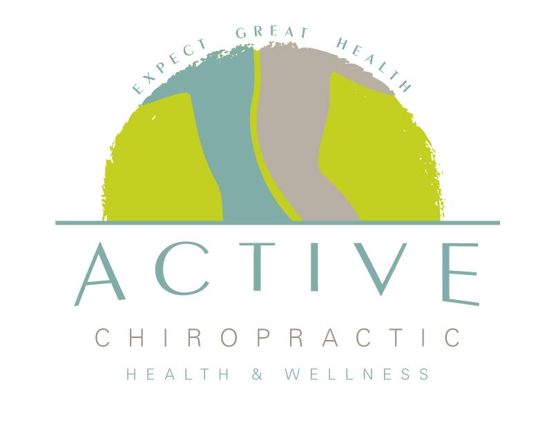 active-chiropractic-logo-final[1].JPG