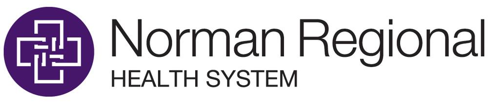 NRHS_Health System_RGB150.jpg