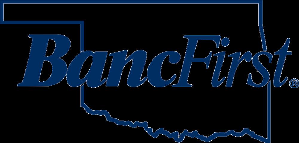 BancFirst-Logo.png