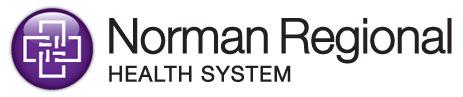 norman_regional_health_system_logo1.jpg