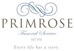Primrose - Copy.jpg