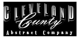 ClevelandCountyAbstractComp.png