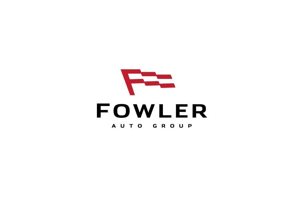 fowler logo 2.jpg