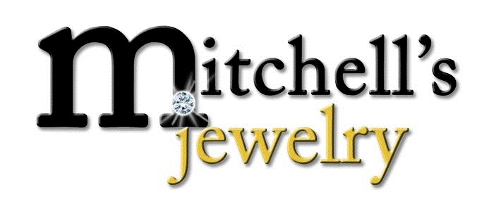 Mitchell's logo.jpg
