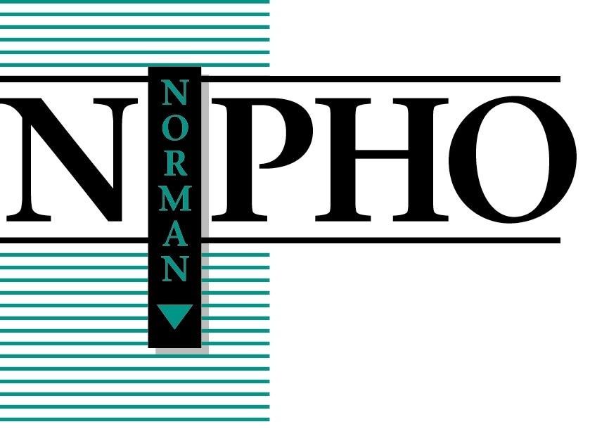 NPHO.jpg