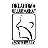OOA logo.jpg