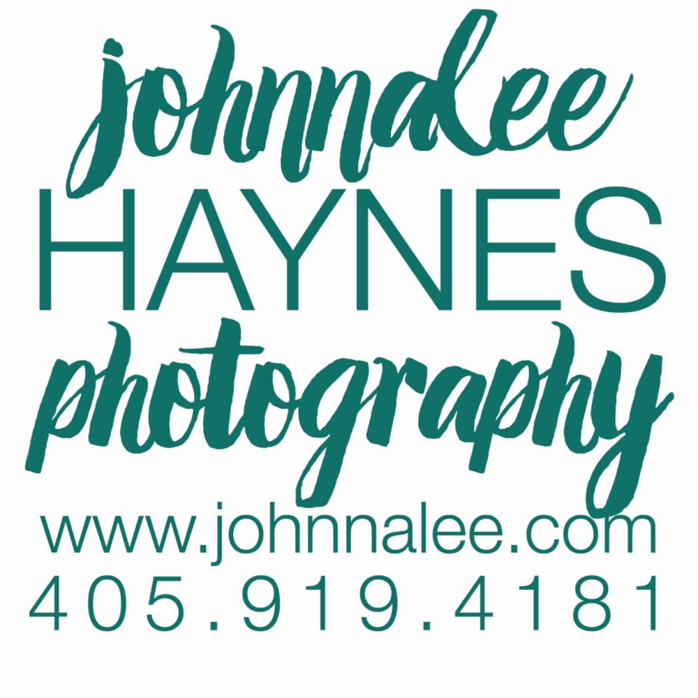 J. Haynes - Copy.png
