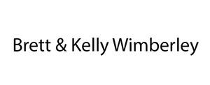 Brett & Kelly Wimberley.jpg