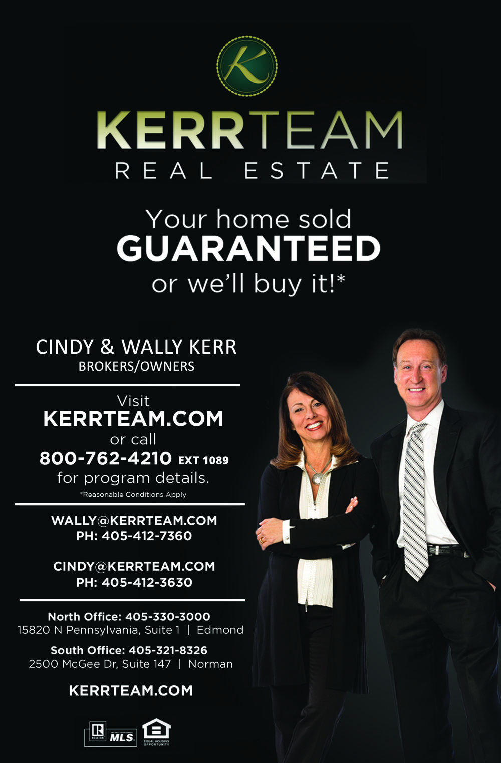 Kerr Team Real Estate  - Cindy Kerr_Full_Oklahoma City.jpg