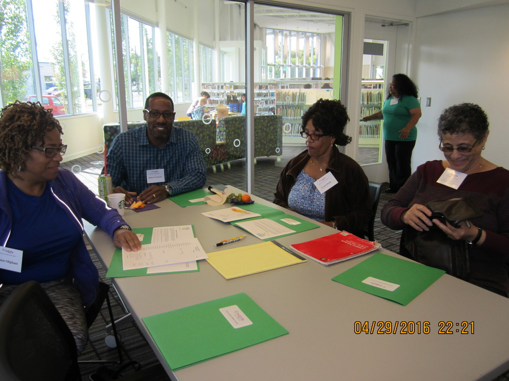 Y2K Ministry Volunteer Orientation 1290.JPG