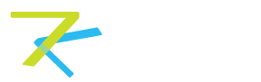 Korosi Innovations Ltd. - Marketing Services Ottawa - Online, Direct Mail, Printing, Corporate Apparel