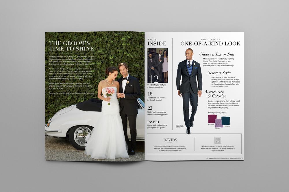 magazine_mockup_open.jpg