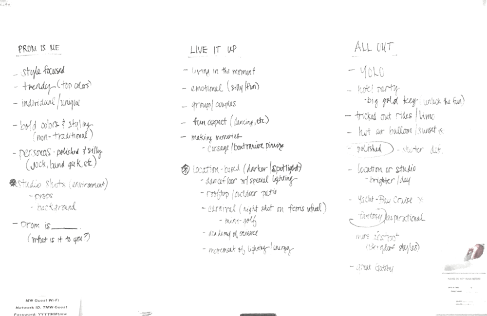 Brainstorm_concept_menswearhouse
