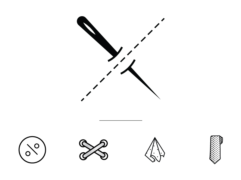 Groomedmagazine_Menswearhouse_icons_illustration_needle.jpg
