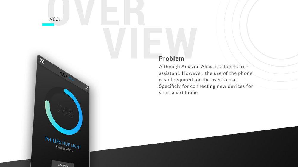 Alexaredesign_Overview.jpg