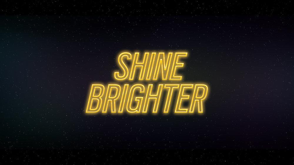 Shine Brighter.jpg