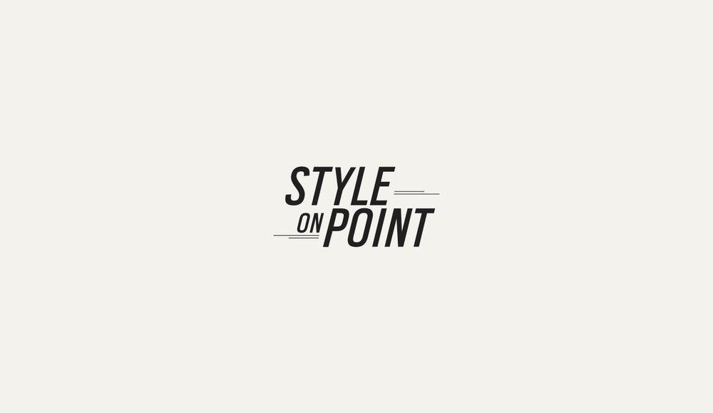 Styleonpoint.jpeg