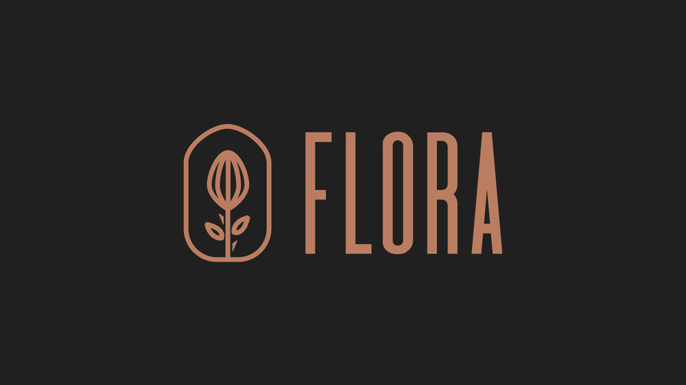 flora_updated-logo-horizontal.jpg