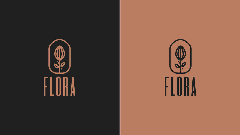 flora_updated-logo-Stacked.jpg