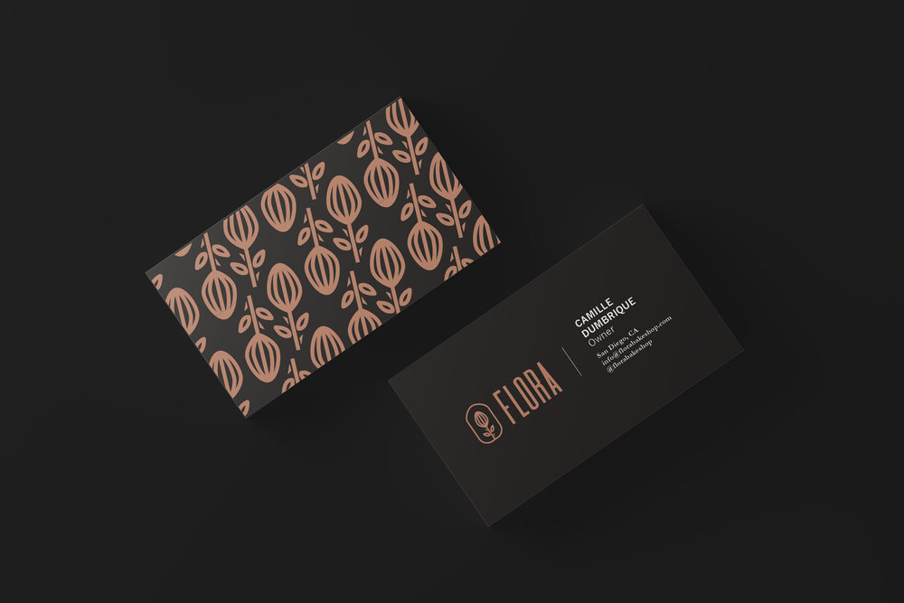 Flora-business-card.jpg
