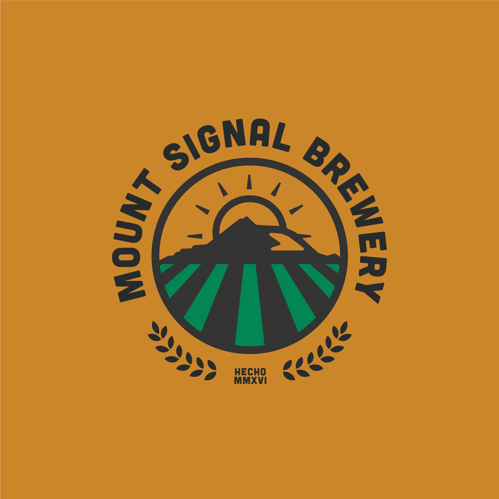 mt-signal-brewing.jpg
